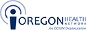 Oregon Health Network logo